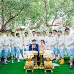 งานแต่งงาน (93/180)