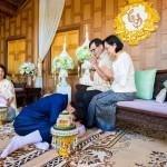 งานแต่งงาน (95/180)