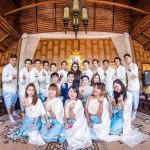 งานแต่งงาน (96/180)