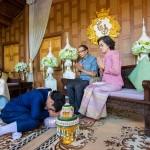 งานแต่งงาน (97/180)