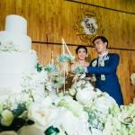 งานแต่งงาน (101/180)