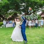 งานแต่งงาน (103/180)
