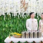 งานแต่งงาน (106/180)