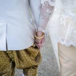 งานแต่งงาน (108/180)