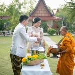 งานแต่งงาน (110/180)