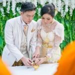 งานแต่งงาน (112/180)