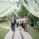 งานแต่งงาน (115/180)