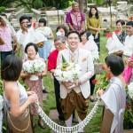 งานแต่งงาน (116/180)