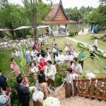 งานแต่งงาน (117/180)