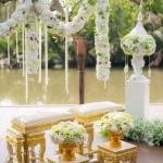 งานแต่งงาน (118/180)