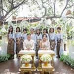 งานแต่งงาน (121/180)