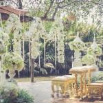 งานแต่งงาน (123/180)
