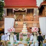 งานแต่งงาน (124/180)