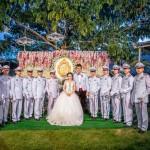 งานแต่งงาน (126/180)