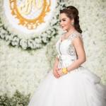 งานแต่งงาน (128/180)