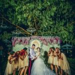 งานแต่งงาน (129/180)