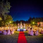 งานแต่งงาน (131/180)