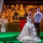 งานแต่งงาน (132/180)