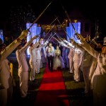 งานแต่งงาน (133/180)