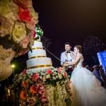 งานแต่งงาน (134/180)