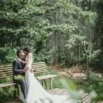 งานแต่งงาน (137/180)