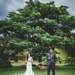 งานแต่งงาน (138/180)