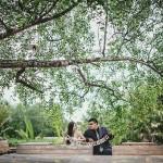 งานแต่งงาน (139/180)