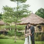 งานแต่งงาน (140/180)