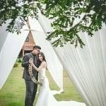 งานแต่งงาน (141/180)