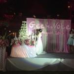 งานแต่งงาน (158/180)